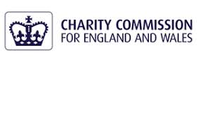 in the light ministries new charity investigation into the light ministries gov uk