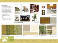 Pix For  Interior Design Presentation Boards Interior Design - Interior design presentation board ideas