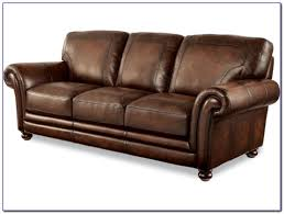 Leather Sofa Lazy Boy Sofa Lazy Boy Leather Sectional Couches Lazy Boy Black Leather