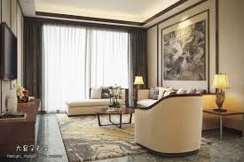 javanese interior home design traditional pictures