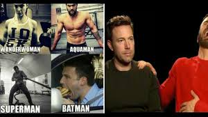 Justice League Meme - justice league memes 2017 justice league memes all new funny