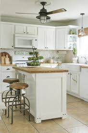 small kitchen island plans diy island ideas for small kitchens beneath my