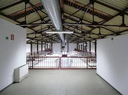 capannoni affitto capannoni industriali a sesto fiorentino in vendita e affitto