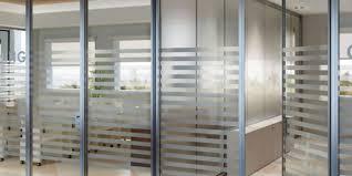 s aration bureau separation bureau concept et realisation aluminium