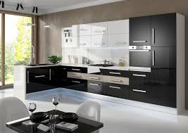 acheter une cuisine en allemagne cuisine immobilier allez et cazeneuve a vendre vente acheter ach