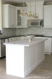 White Dove Benjamin Moore Kitchen Cabinets - simply white bedroom tags benjamin moore white dove kitchen