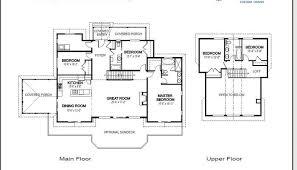 open floor plans for ranch style homes floor plans for ranch style houses 100 images pennwest homes