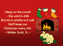 quotes for christmas songs christmas christmasgs image inspirations card religious quotes
