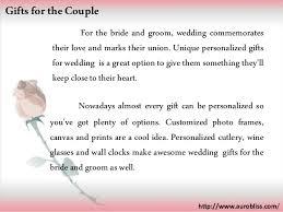 Personalized Wedding Clocks Personalized Wedding Gift Ideas