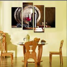 best 25 discount dining room sets ideas on pinterest white