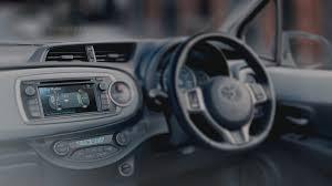 toyota touch systems car sat nav u0026 multimedia toyota uk