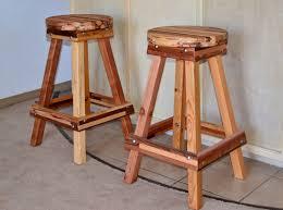 bar at home bar stools delightful life at home bar stools