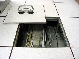 how to raise cabinets the floor raised floor