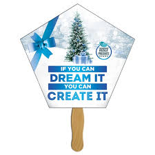 church fan church promotional items giveaways church giveaways usimprints