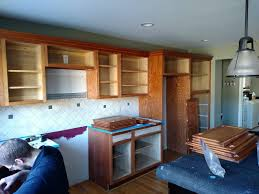 wood kitchen cabinet boxes the easy way of updating your kitchen cabinets n hance