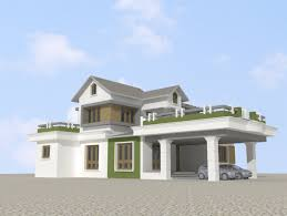 New Home Design 2016 by New Trends In Kerala Home Design 2016 Homz4me Youtube