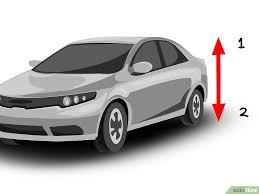 laver siege auto comment nettoyer sa voiture en profondeur 20 é