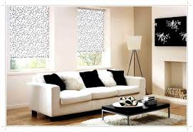 Moisture Resistant Blinds Uk 23 Gallery Of Blackout Moisture Resistant Roller Blinds Best