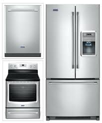 home appliances interesting lowes kitchen appliance lowes kitchen appliances package deals medium size of kitchen