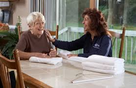 Comfort Keepers Com Interactive Caregiving Can Make A Difference In The Life Of A Senior