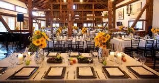 Vermont Wedding Venues Riverside Farm An Enchanting Vermont Wedding Venue U2013 Ottawa