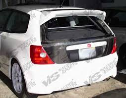 2005 honda civic trunk searching for honda civic trunk we the best in quality and