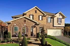new homes for sale in houston tx lakewood pine estates