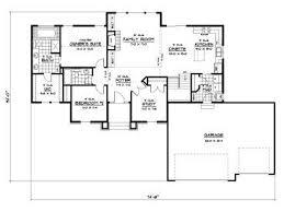 Small Floor Plans Best 25 Unique House Plans Ideas On Pinterest Unique Home