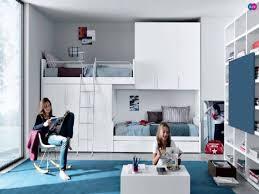 bedroom teenage bedroom furniture beds for sale teen bed frames