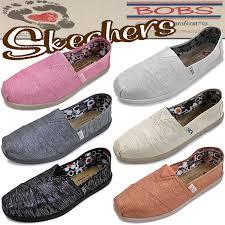 reload of shoes rakuten global market skechers shape ups slip