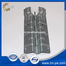 shipping container door hinge shipping container door hinge