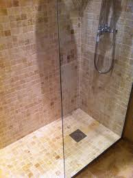 wet room ideas bespoke wet room designs picture 559 preview