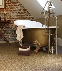 Mosaic Tiles Bathroom Floor - flooring bathroom u2013 what options are available u2013 fresh design pedia