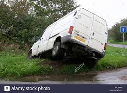 ford transit off road white ford transit van stock photos u0026 white ford transit van stock