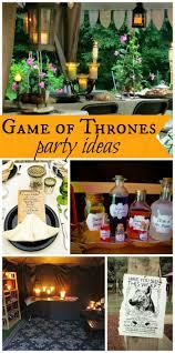 best 25 game of thrones birthday ideas on pinterest game of