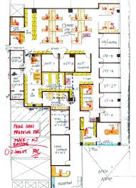 office design feng shui office building design feng shui home