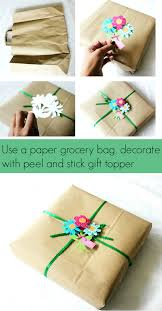 style delights walgreens holiday gift guide u0026 gift wrapping ideas