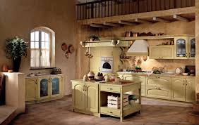 deco cuisine provencale decoration cuisine provencale waaqeffannaa org design d