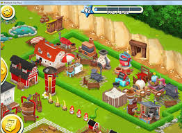 Coffee Kiosk Hay Day your hayday level thread page 13