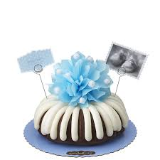 picture cakes cakes for any occasion from a local bakery nothing bundt cakes