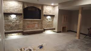 Wet Bar Makeover Jrb Home Improvement Shawnee Kansas