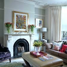 victorian living room decor living room victorian living room decor decorating ideas stunning