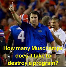 College Football Memes - the best of week 3 college football memes gatorchatter