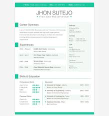 Data Analyst Resume Example by Security Analyst Resume Virtren Com