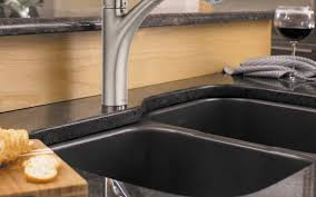 Cost To Replace Kitchen Faucet Faucet Design Satisfying Surprising How Much Do Kitchen Faucet
