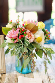 the 25 best wedding decorations the 25 best royers flowers ideas on pinterest flower embroidery