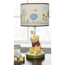 baby nursery lighting lamps nightlights and chandeliers