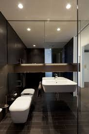 designed bathrooms bathroom bathroom vanity tops 2017 dark trends vanity light
