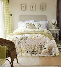 Images Of French Country Bedrooms Simple French Country Bedroom Decorating Ideas Image 3 Cncloans