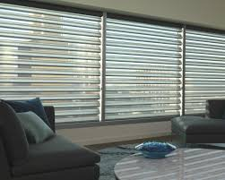 bathroom sophisticated hunter douglas costco motorized blinds